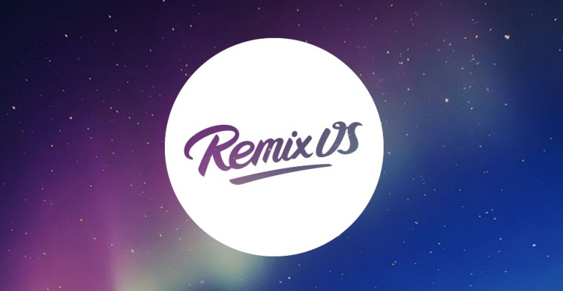 OS Remix update PC membawa Android 6.0, perbaikan multi-window